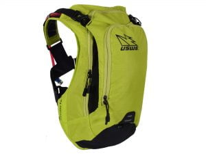 USWE Backpack Airborne 15