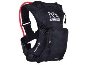 UNWE Backpack Airborne 3