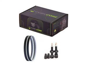 Tyre Insert - Cushcore Inner Tyre Suspension System