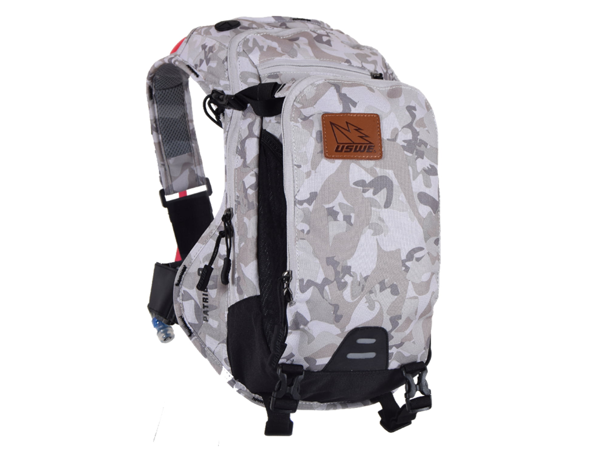 b4a11748a USWE Backpack Patriot 9