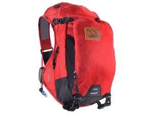 USWE Backpack Patriot 9