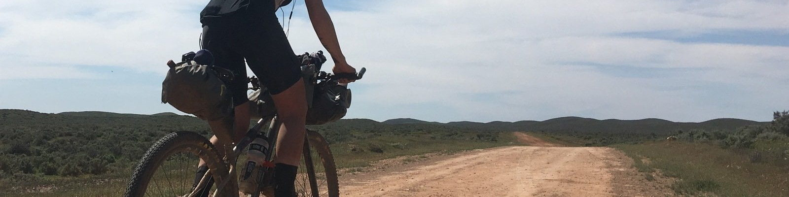 SarahUPROCK_R2TR_CyclingTips