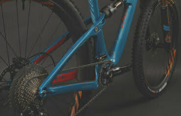 20a72ec1985 Summit Cycles Sydney Melbourne | Mountain Bike Specialists