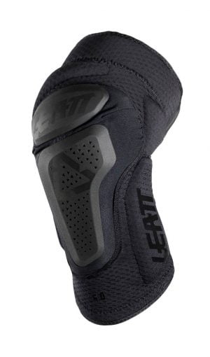 Leatt Knee Guard 3DF 6.0
