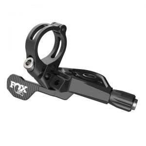 Fox Racing Shox - Transfer Lever 2021
