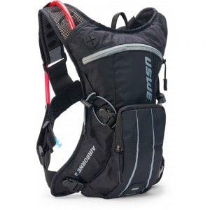 USWE Backpack Airborne 3