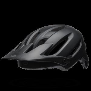 Bell Helmet 4Forty MIPS