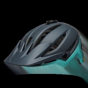 Bell Helmet Sixer MIPS