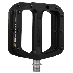 Pedal Burgtec Mk4 Composite