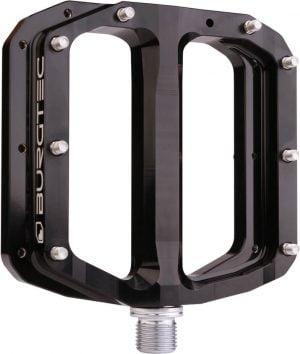 Pedal Burgtec Mk4 Steel