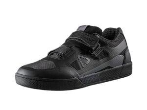 Leatt Shoe DBX 5.0 Clip