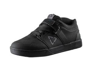 Leatt Shoe DBX 4.0 Clip