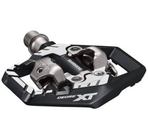 Shimano XT PD-M8120 Trail Pedals