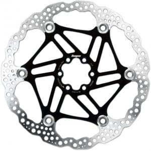 Hope Floating Disc Brake Rotors