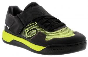 Five Ten Hellcat Pro SPD Shoe  Solar Yellow