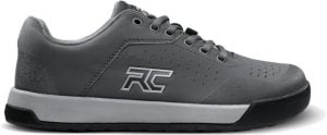 Ride Concepts Hellion Women's
