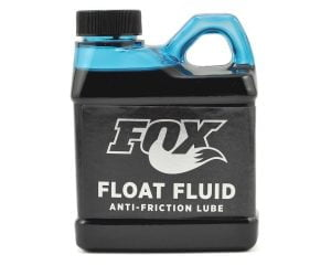 Fox Float Fluid 8oz