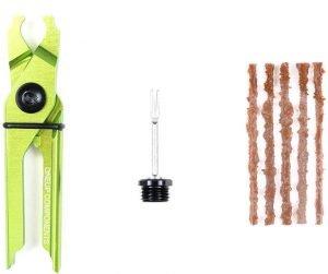 OneUp Plug Plier Kit