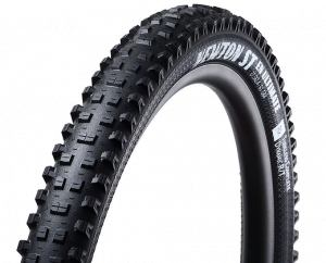 Tyre GoodYear Newton-ST EN Ultimate 29x2.4