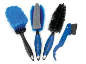 Park Tool Cleaning Brush Set BCB-4.2