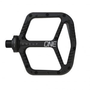 OneUp Components Aluminium Pedal