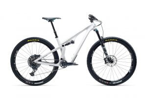 Yeti Cycles SB115 Carbon Series with GX Eagle