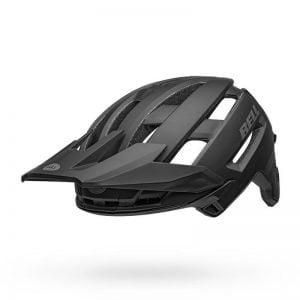 Bell Helmet Super Air MIPS