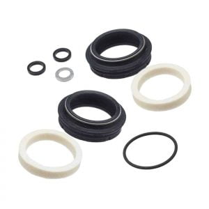 Fox Racing Fork Low Friction Dust Wiper Kit 32mm - No Flange