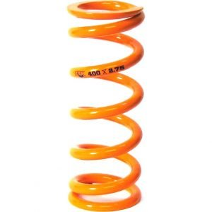 Fox Racing Shox - SLS Rear Shock Spring