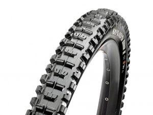 Tyre Maxxis Minion DHR II