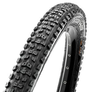 Tyre Maxxis Aggressor