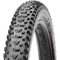 Tyre Maxxis Rekon +