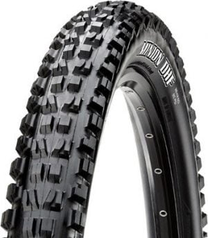 Tyre Maxxis Minion DHF