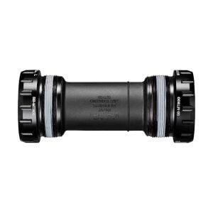 Shimano XT BB-MT800 68-73mm Threaded Bottom Bracket