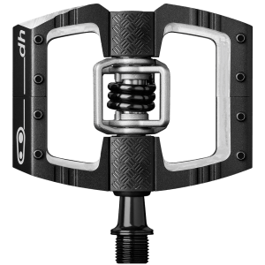 Pedal Crankbrothers Mallet DH Race II Black