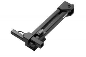 Thule Access Hitch Swing 50mm