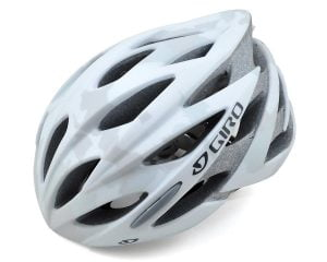 Giro Sonnet Helmet - No Box