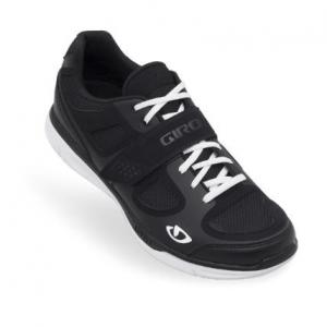 Giro Grynd Shoe