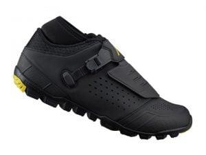 Shimano SH-ME701 Shoe