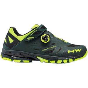 Northwave Spider Plus 2 Shoe