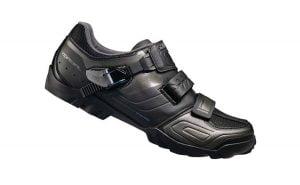 Shimano SH-M089L Shoe