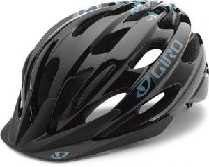 Giro Verona Helmet