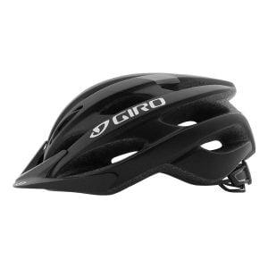 Giro Revel Helmet - No Box