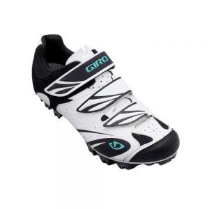Giro Riela Women's Shoe