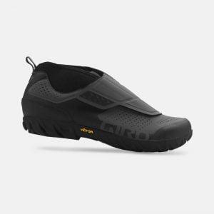 Giro Terraduro Mid Shoe