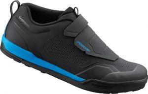 Shimano SH-AM902 SPD Shoe