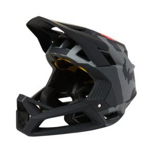 Fox Proframe MIPS Helmet '21
