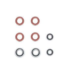 Yeti SB130/150/140/SB165 Bearing Kit 2019-Current