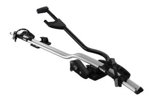 Thule ProRide Roof Carrier