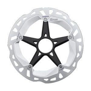 Rotor Shimano RT-MT800 XT Ice-Tech C/L Centre Lock